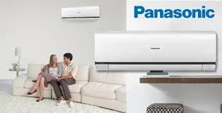 Mã lỗi máy lạnh Panasonic nội địa