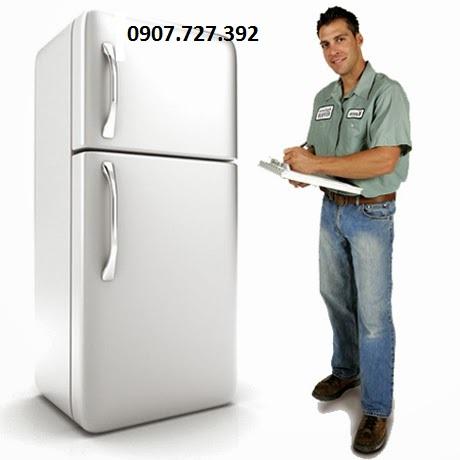 Mã lỗi tủ lạnh National nội địa