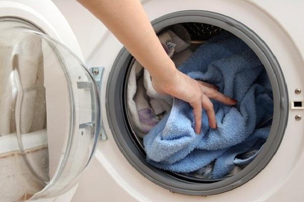 Mã lỗi và cách sửa máy giặt Samsung
