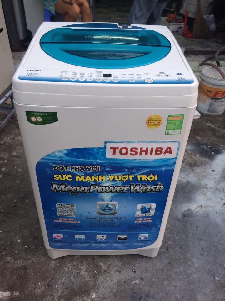 Máy giặt chảy nước -nguyên nhân và cách khắc phục