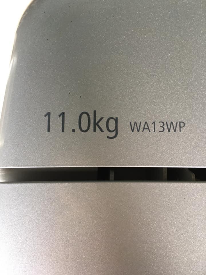 Máy giặt Samsung (11kg)
