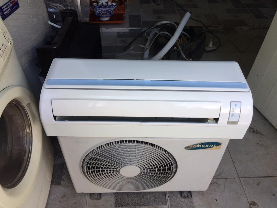 Máy lạnh Samsung 1HP