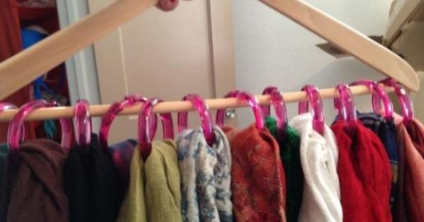 Mẹo giúp quần áo bớt nhăn sau khi giặt máy giặt