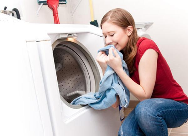 Sửa máy giặt không xả không vắt