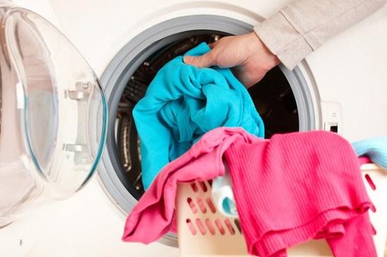 Sửa máy giặt nội địa nhật quận Tân Bình