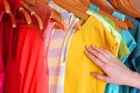 Sửa máy giặt quận 10 giá rẻ