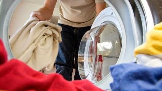 Sửa máy giặt quận Tân Bình|vệ sinh máy giặt quận Tân Bình