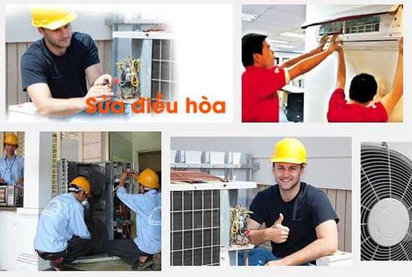 Sửa máy lạnh khu vực vĩnh lộc|vệ sinh máy lạnh vĩnh lộc giá rẻ