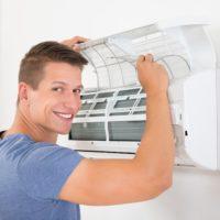 Sửa máy lạnh quận 8 |vệ sinh máy lạnh quận 8 giá rẻ