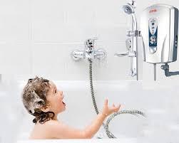 Sửa máy nước nóng quận 10 TPHCM