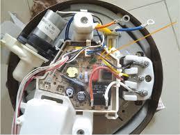 Sửa nồi cơm điện cao tần tphcm (sửa nồi cơm điện cao tần nội địa nhật)