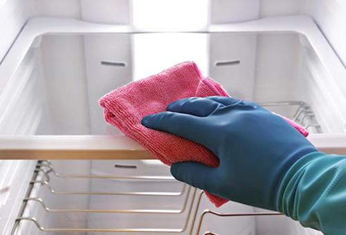 sửa tủ lạnh quận 12|sửa tủ lạnh tại nhà quận 12
