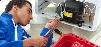 Sửa tủ lạnh Sharp tphcm