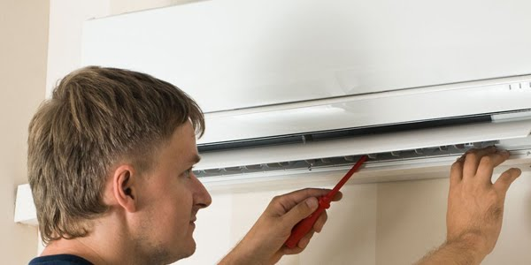Tháo ráp máy lạnh quận phú nhuận giá rẻ
