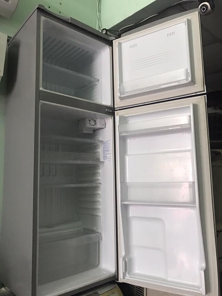 Tủ lạnh Sanyo 145 lít mới 95%