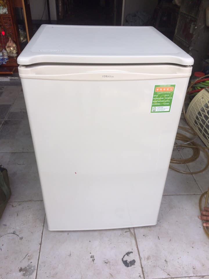 Tủ lạnh Toshiba GR-V906 VN (87 lít)