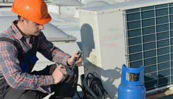 Vệ sinh máy lạnh|sửa máy lạnh quận bình tân giá rẻ|bơm ga máy lạnh giá rẻ
